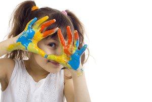 Propozycje zajęć dla dzieci oddziału przedszkolnego 14.04.2020